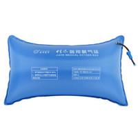 佳禾 佳禾医用氧气袋 H01 H01