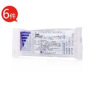 麦滋林 L-谷氨酰胺呱仑酸钠颗粒 0.67g*15袋 *6件