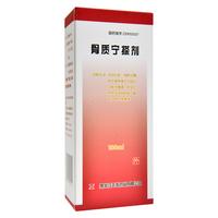 天龙 骨质宁搽剂 100ml*1瓶