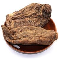 新疆肉苁蓉250g/袋 无添加 无硫熏 需要切片的请备注下