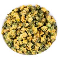 旗香药草胎菊250g/袋别名甘菊、小白菊、小汤黄