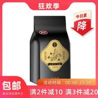 匯仁 人參五寶茶 120g(4g*30袋)
