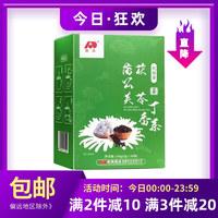 敖東 蒲公英茯苓丁香茶 150g(5g*30袋)