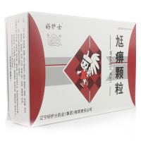 苍松 尪痹颗粒 6g*12袋