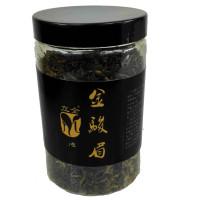 立全 红茶(金骏眉1号) 50g