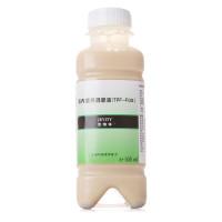 佳维体 肠内营养混悬液(TPF-FOS) 1.07 kcal*500ml
