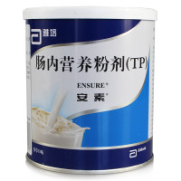 安素 肠内营养粉剂(TP) 400g