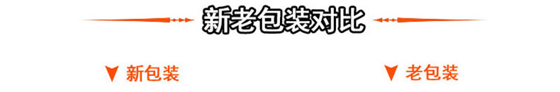 HHASUN 三七通舒胶囊 200mg*12粒2696