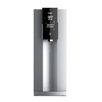 云米(VIOMI ) 即热直饮 反渗透净水器 X5 MR424R