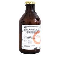 瑞能 肠内营养乳剂(TPF-T) 200ml*1瓶