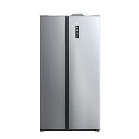 云米(VIOMI)互联网冰箱对开门(545L)BCD-545WMSA