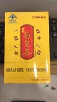 康美 菊皇茶 6.5g/包*12包/盒